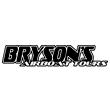 BrysonsAirboatTours