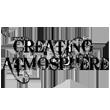 CreatingAtmosphere
