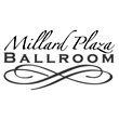MillardPlazaBallroom