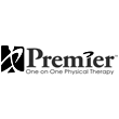 PremierPhysicalTherapy