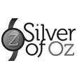 SilverOfOz